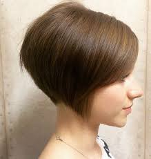 Bob Fris by 30 Season Pictures Of Bob Haircuts Easy Everyday Hairstyles