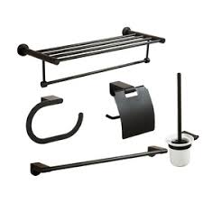 Bathroom Hardware Sets Cheap Decorative Bathroom Accessories And Hardware Sets Sale