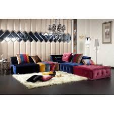 Sectional Sofa Modular Modular Sectional Sofas You Ll Wayfair
