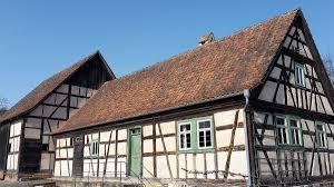 Bad Windsheim Freilandmuseum Fränkisches Freilandmuseum Fladungen U2013 Wikipedia
