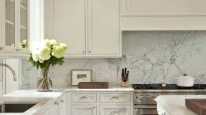 best backsplash granite backsplash ideas granite with unique best granite ideas on