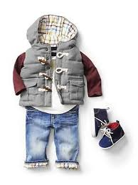 best 25 baby gap boy ideas on pinterest cute baby boy clothes