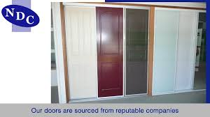 dr garage doors noosa door centre garage doors u0026 fittings 2 10 venture dr