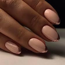 nail art 3641 best nail art designs gallery bestartnails com