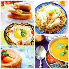 de cuisine orientale pour le ramadan recettes pour ramadan 2017 recettes pour ramadan 2017 le mois de