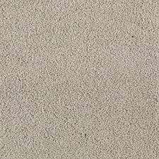 lifeproof opulent ii s color wind chimes texture 12 ft carpet