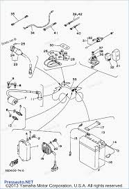 free yamaha warrior 350 atv wiring diagrams free free u2013 pressauto net
