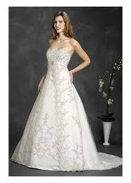 wedding dress outlet online lace wedding dresses outlet online lace wedding dresses cheap sale