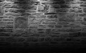 dark wall vf60 wall dark texture pattern papers co