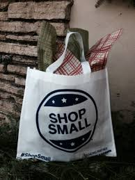 any store open on thanksgiving why small business saturday is the most important day to shop this