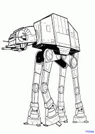 star wars colouring pages funycoloring