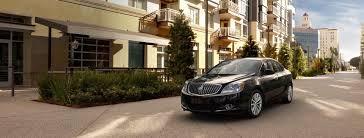 2017 buick verano small luxury sedan buick