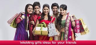 Wedding Gift For Best Friend Blog Wedding Gift Ideas For Your Best Friend