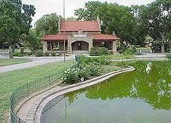 wedding venues in wichita ks park wedding ideas kansas s precious vows chapel and ceremonies