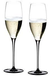 vintage champagne glasses sommeliers value pack vintage champagne glass my shop