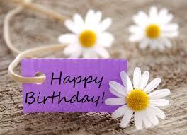 birthday wishes boardgamegeek boardgamegeek happy birthday
