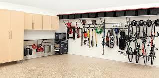 Garage Storage Organizers - garage storage and organizers