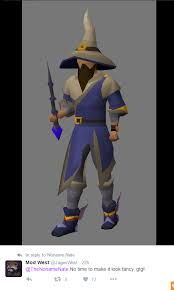 ancestral robes old school runescape cutthroat