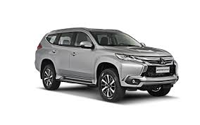 mitsubishi montero 2016 montero sport mitsubishi motors philippines corporation