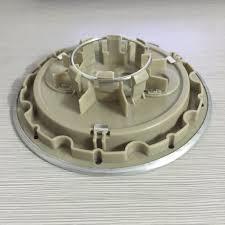 lexus rims singapore online buy wholesale audi rims wheels from china audi rims wheels