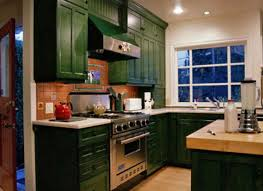 kitchen kitchen islands with stove top and oven craftsman dining