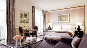 rochon cuisine grand hotel du palais royal culture cuisine and comfort ala