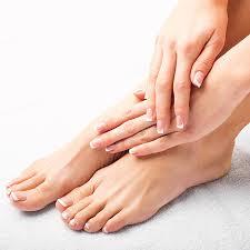 foot care u2014 midlothian va u2014 dominion foot and ankle center