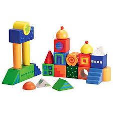 Haba Bad Rodach Haba Bausteine Fantasiesteine 2297 Babymarkt De