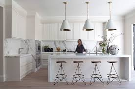 stylish kitchen ideas stylish kitchen ideas popsugar home