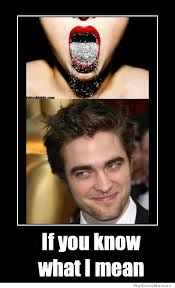 What Memes Mean - edward cullen and his memesinblack com memes and jokes