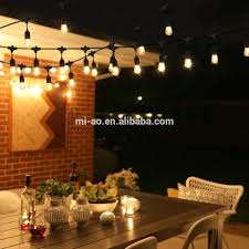White Patio Lights by List Manufacturers Of Vintage Light Garland Buy Vintage Light