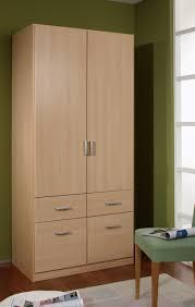 armoir de chambre pas cher armoire deux portes pas cher dressing pour chambre adulte