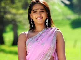 bhavana telugu actress wallpapers telugu actress bhavana 4176900 1600x1200 all for desktop