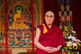 dalai lama spr che dalai lama birthday pope francis aging and heartbreak