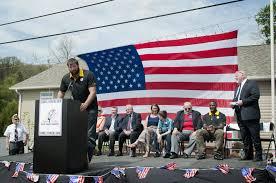 Flag Of Pittsburgh U S Army Reserve U003e Commands U003e Functional U003e 377th Tsc U003e Photo Page