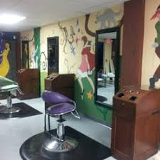 Outstanding Office Small Hair Salon Hairy Tales Hair Salons 27 Robert J Way Plymouth Ma Phone
