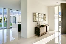 Home Interiors En Linea Linea Residence Phillip Tarantino