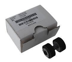 fi 7160 fi 7260 fi 7180 u0026 fi 7280 fujitsu scanner parts