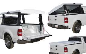 Electric Bed Cover Best Retrax Powertrax Pro Tonneau Cover Retractable Within