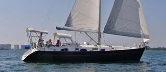chambre r rig boats for sale in 7 united states yachtworld com
