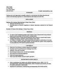 Career Change Resume Examples by First Job Resume Template Google Search Witches Pinterest
