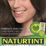 light chestnut brown naturtint amazon com naturtint permanent hair colorant 5n light chestnut