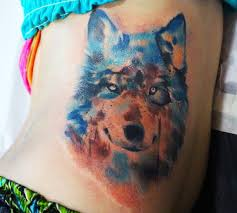 watercolor tattoo i tatuatori migliori di italia guide definitive