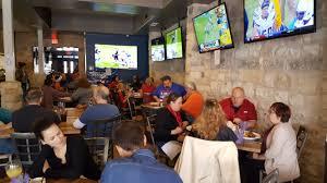 Hilton Garden Inn Round Rock Tx the 10 best restaurants near round rock public library tripadvisor