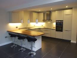 Kitchen Island Worktop by Wooden Worktops Some Honest Advice The Kitchen Experts At