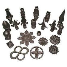 ornamental iron view specifications details of iron
