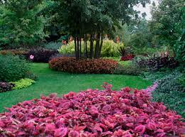 Botanical Gardens In Ohio by Zoogarden Events The Cincinnati Zoo U0026 Botanical Garden