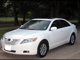 2007 toyota camry xle 2007 toyota camry xle 3 5 liter change