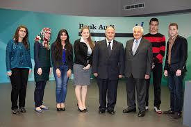 bank audi bank audi sal branches bank audi finances tuition fees