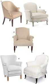Modern Accent Chair 5 Great Pieces Modern Accent Chairs Mcgrath Ii Blog